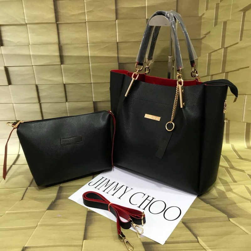First Copy Of Jimmy Choo From Club Factory Coutloot