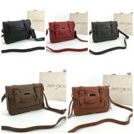 f380f85afd1 Jimmy choo bags from Jimmy Choo Hand Bag – coutloot.com