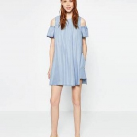 e38731230c Zara Women – Buy and Sell Zara Women Online at Lowest Price in India ...