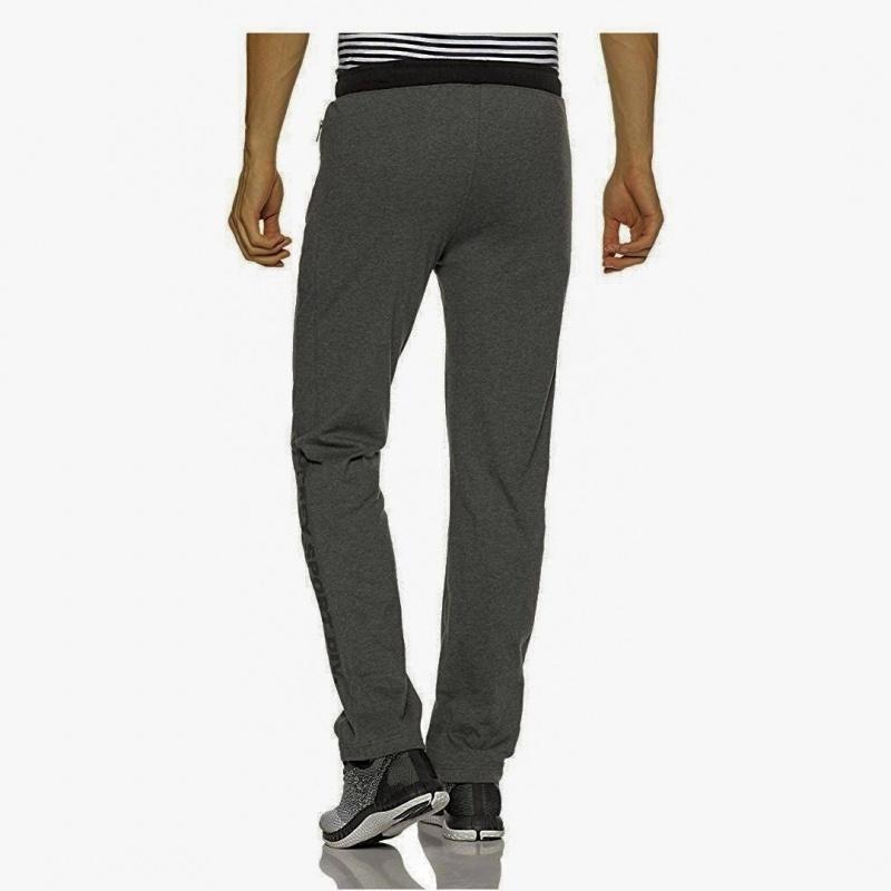 ecaa09ecb606 Jockey Mens Cotton-Blend Track Pants from Jockey – coutloot.com