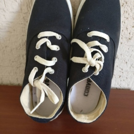 71c5934cd46f Converse All Star – Buy and Sell Converse All Star Online at Lowest ...