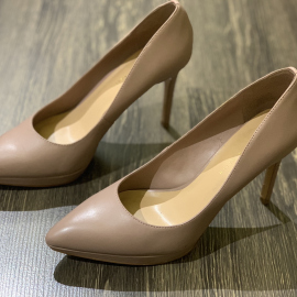 46f35f1ec177 Charles And Keith – Buy and Sell Charles And Keith Online at Lowest Price  in India – coutloot.com