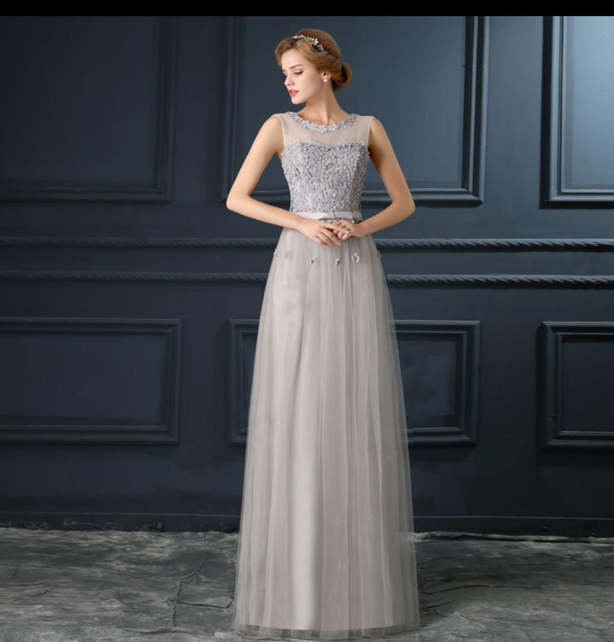 388db3782c Club Factory Gowns Online - Data Dynamic AG