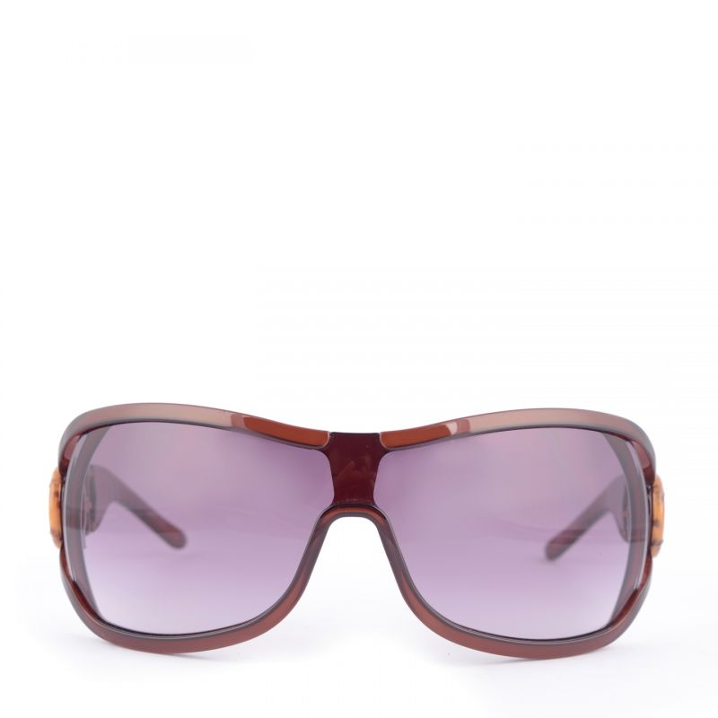 31e2a5c54 Gucci Bamboo Horsebit Sunglasses 3035S Brown from Club Factory ...