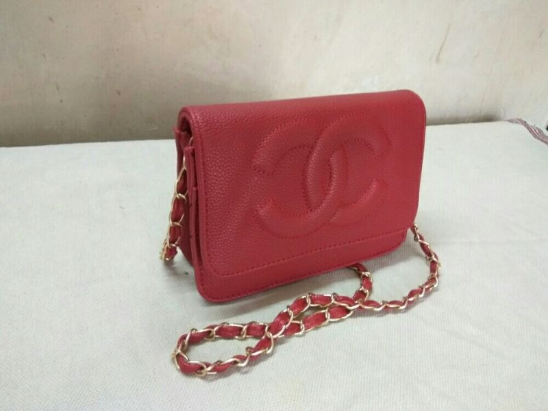 0537456f0e1cf3 perfect party wear sling bag from Prada first copy – coutloot.com