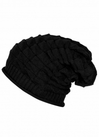 puma man woollen cap from Puma – coutloot.com 5179ceb31ea